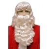 Extra Super Deluxe Santa Set